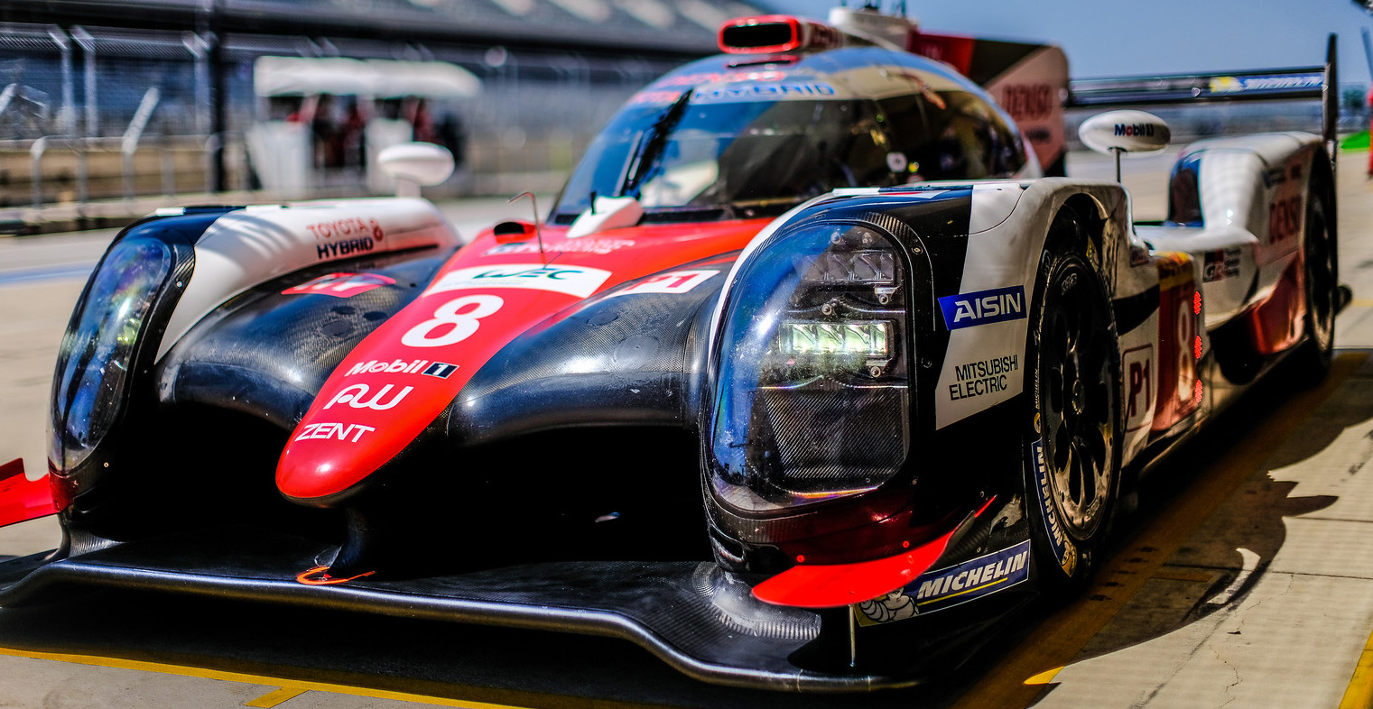 Alonso Toyota WEC Deal.jpg
