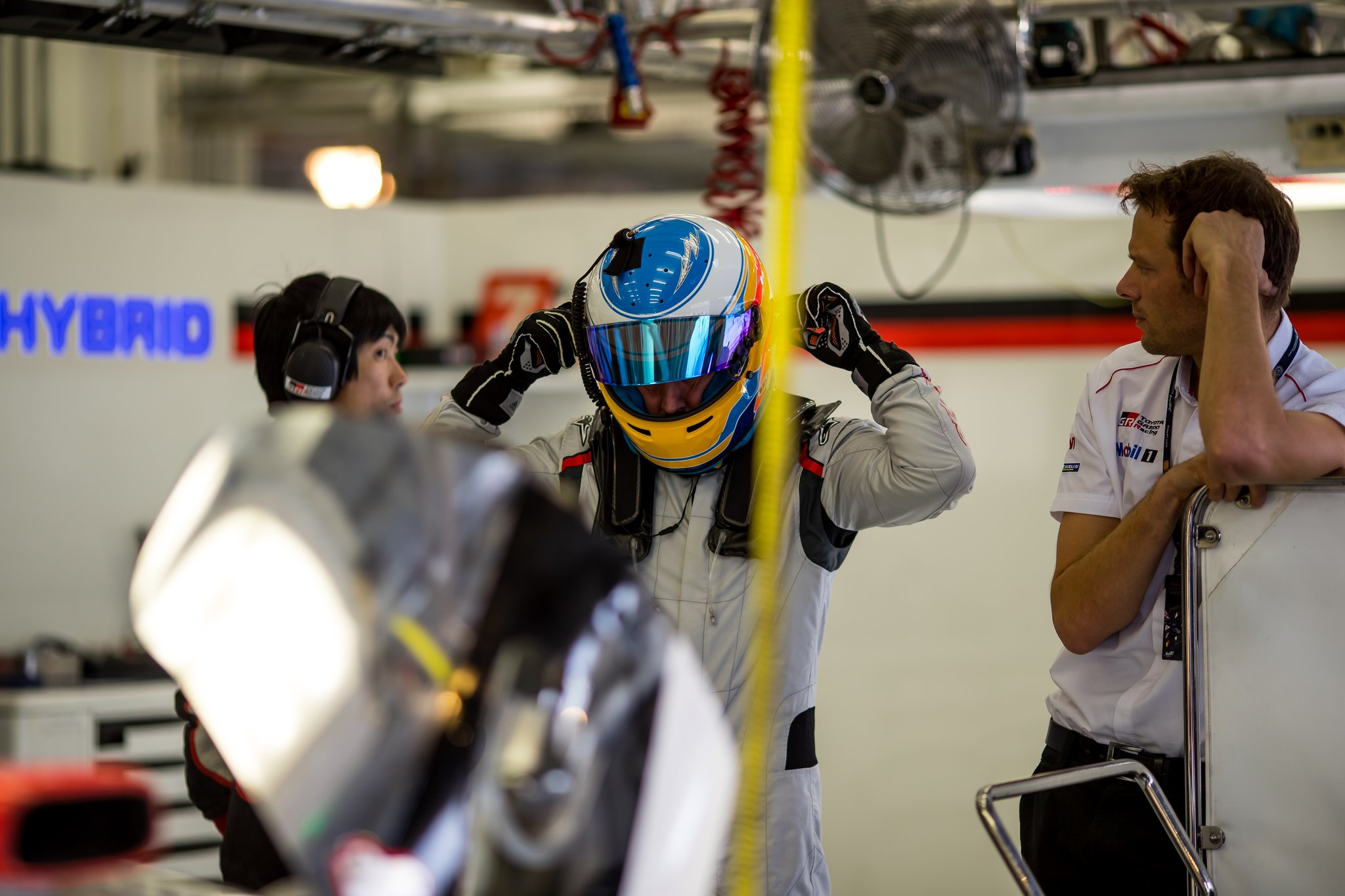 Alonso Toyota WEC Test 2.jpg