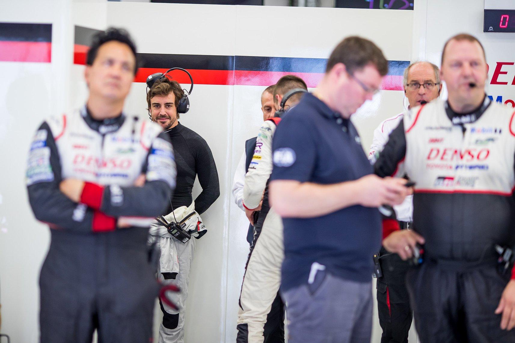 Alonso Toyota WEC Test.jpg