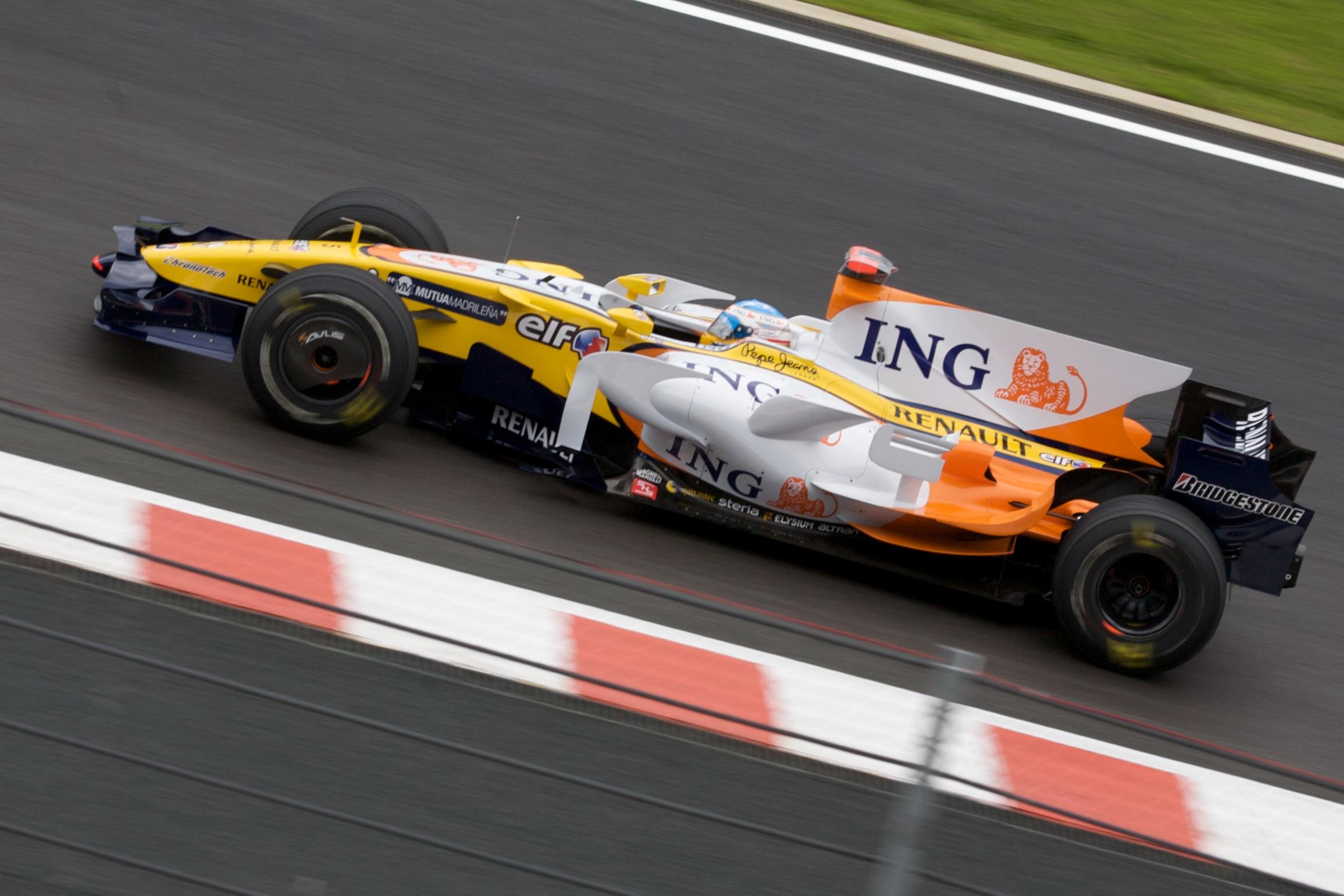 Alonso_Spa_2008.jpg