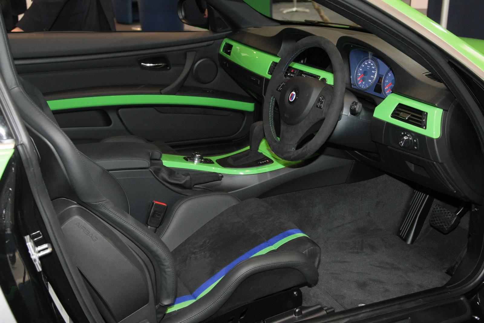 Alpina-BMW-B3-GT3-Carscoop3.jpg