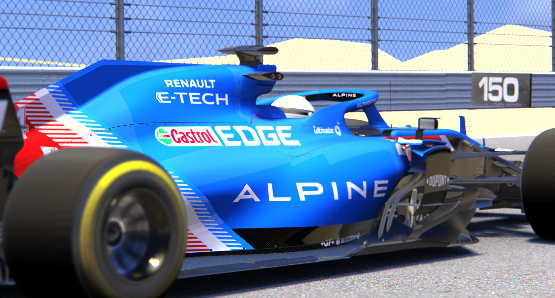 Alpine-2.jpg