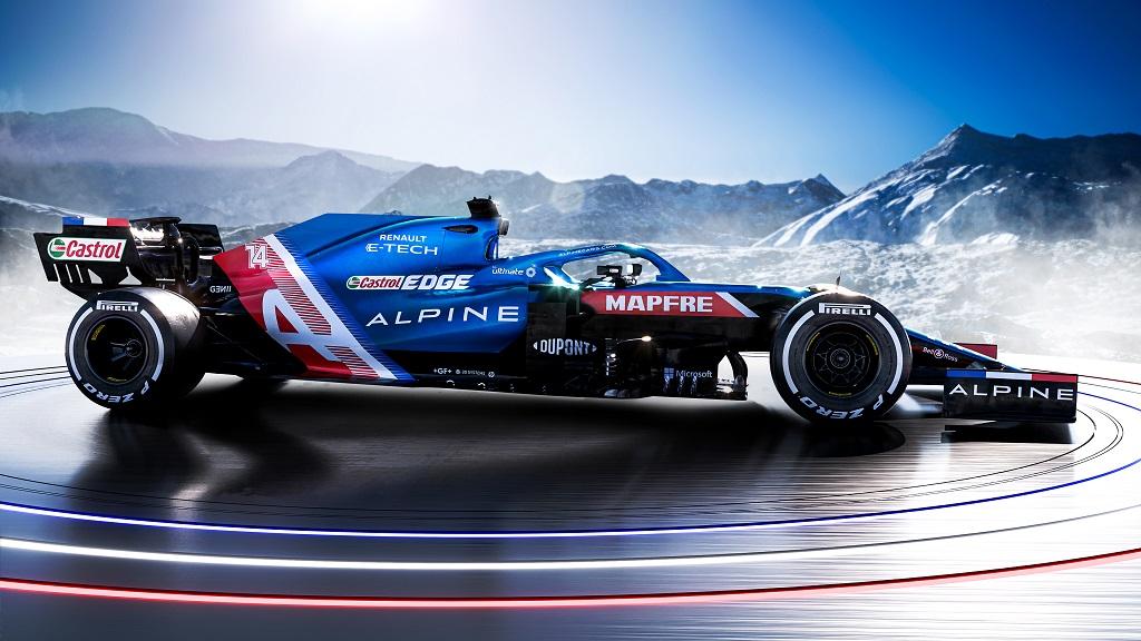 Alpine F1 2.jpg