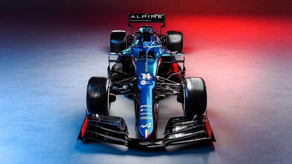 Alpine F1 4.jpg