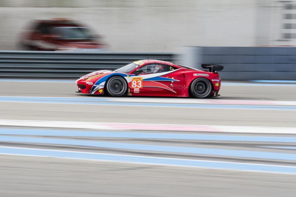 Am Ferrari.png