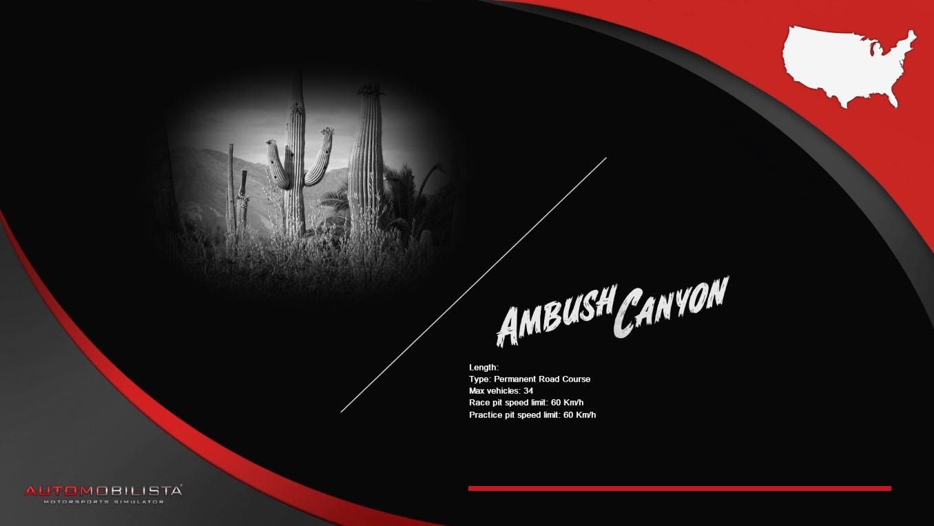 Ambush_Canyon_AMS_loadingscreen.jpg