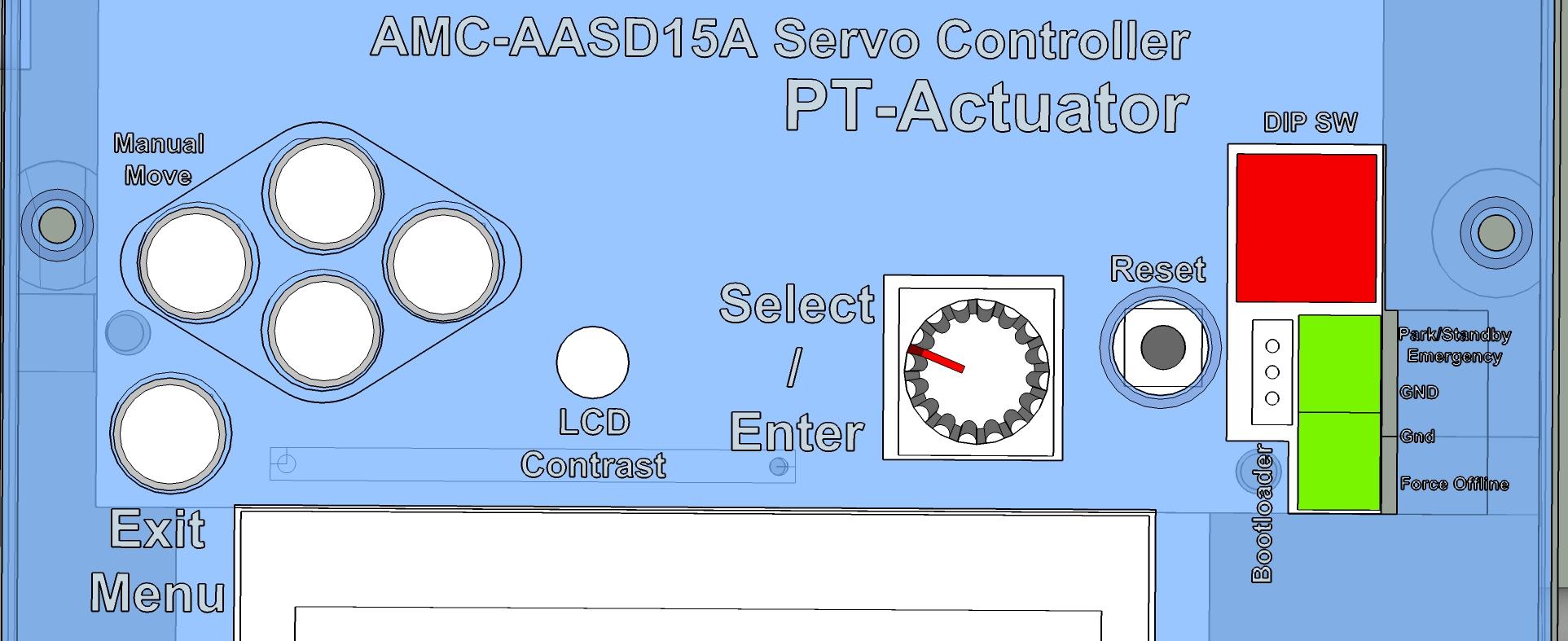 AMC-AASD15A_enclosure_2_labels_TOP_detail.jpg