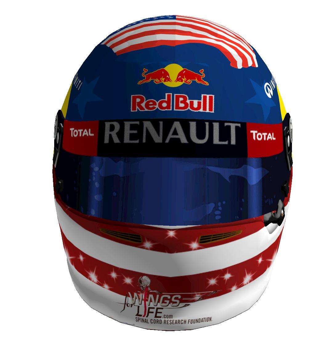 American Red Bull Helmet Template 2.jpg