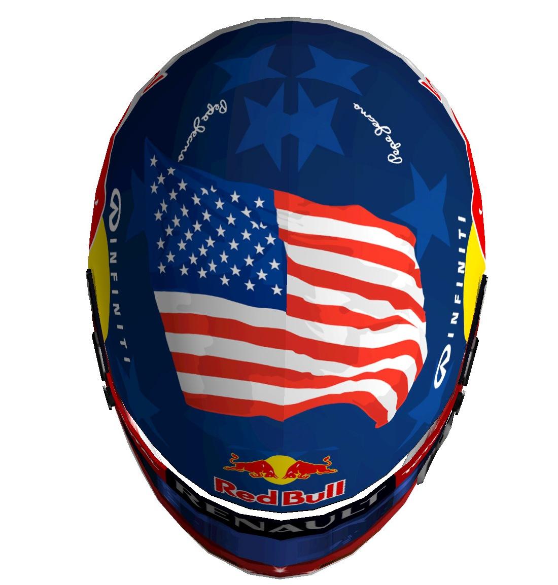 American Red Bull Helmet Template 3.jpg