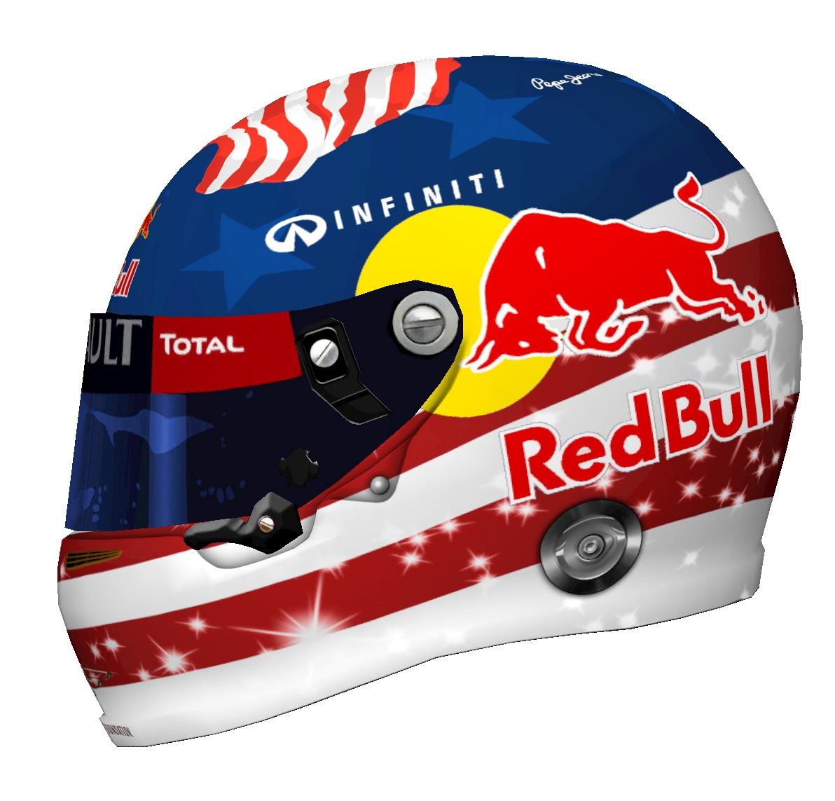 American Red Bull Helmet Template.jpg