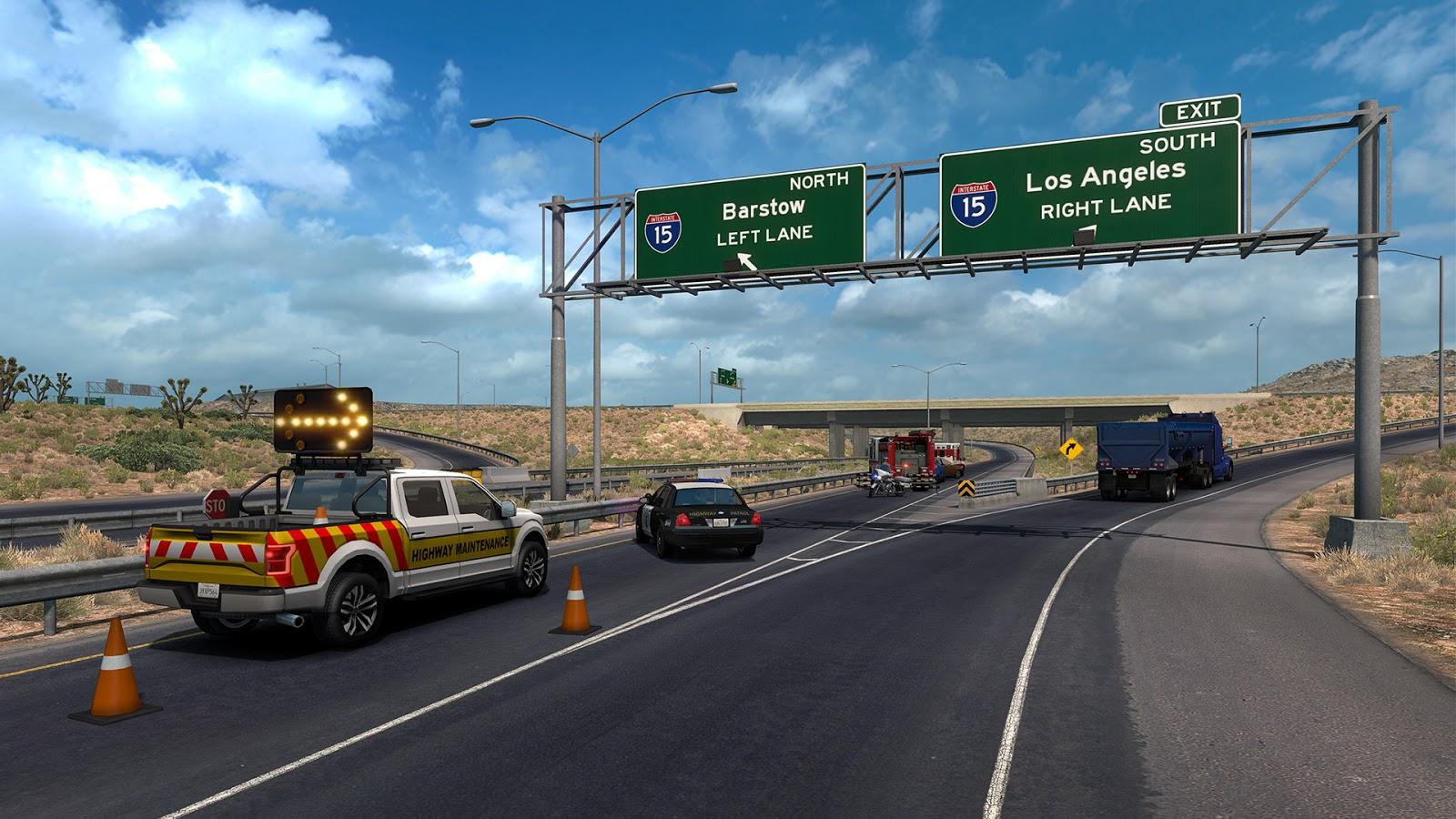 American Truck Sim 1.33 Update.jpg