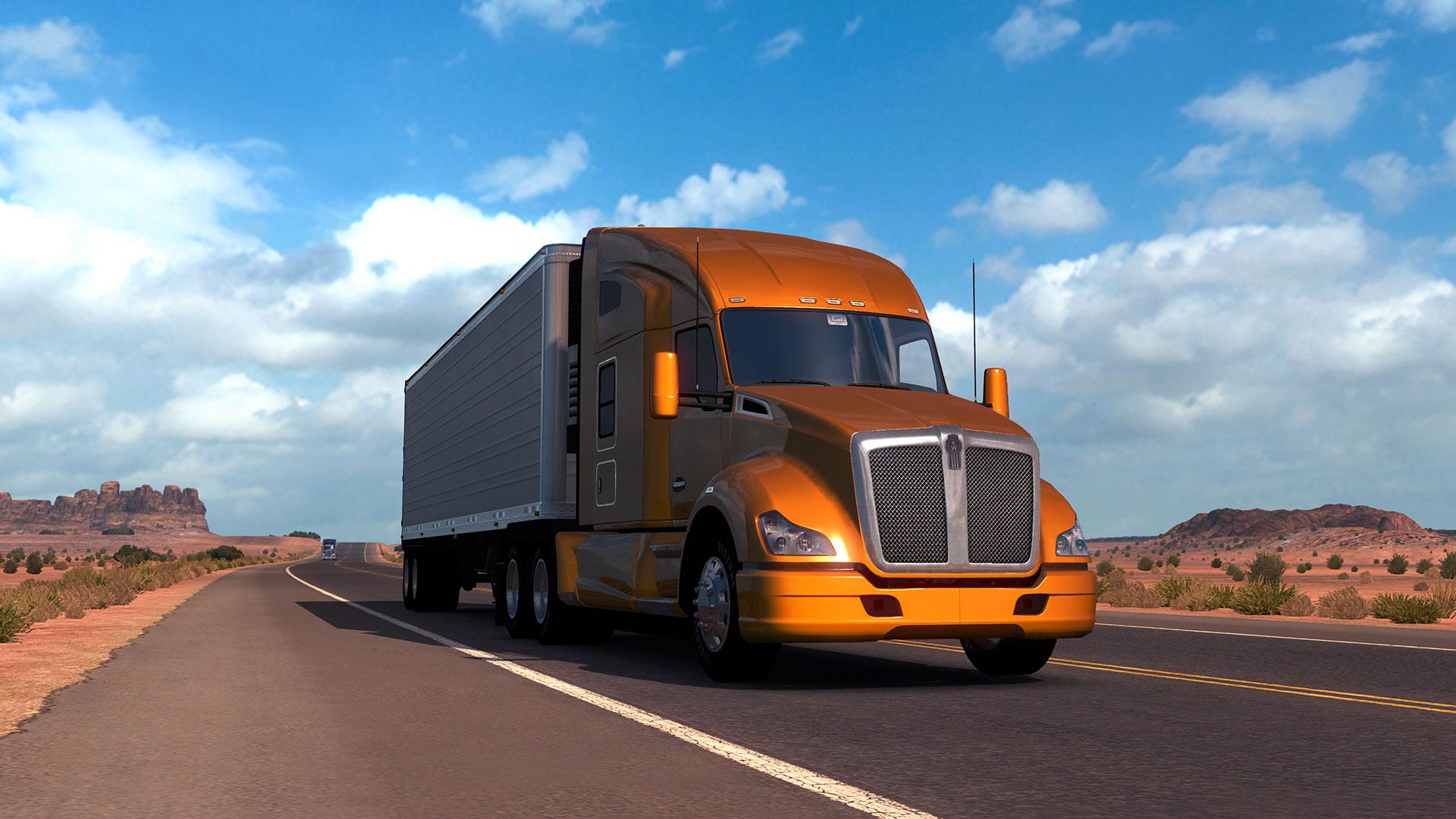 American Truck Sim 1.jpg