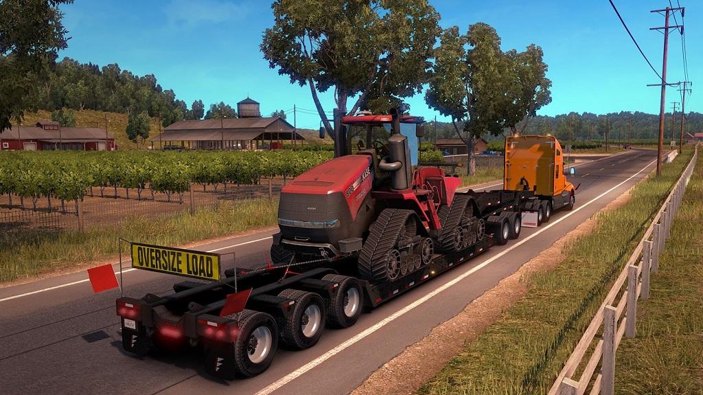 American Truck Sim - Heavy Cargo DLC 1.jpg