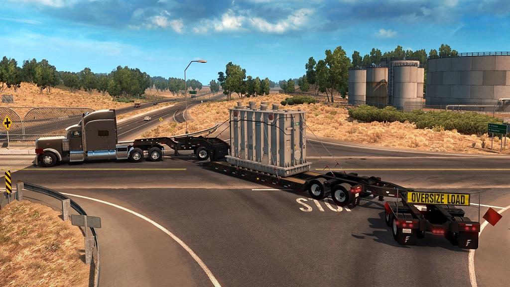 American Truck Sim - Heavy Cargo DLC 2.jpg