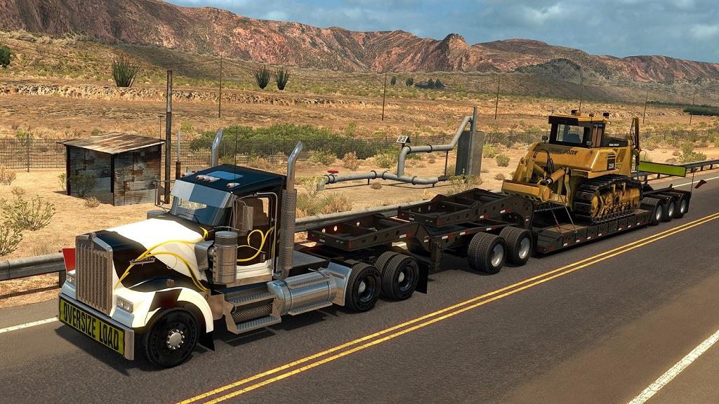 American Truck Sim - Heavy Cargo DLC 3.jpg