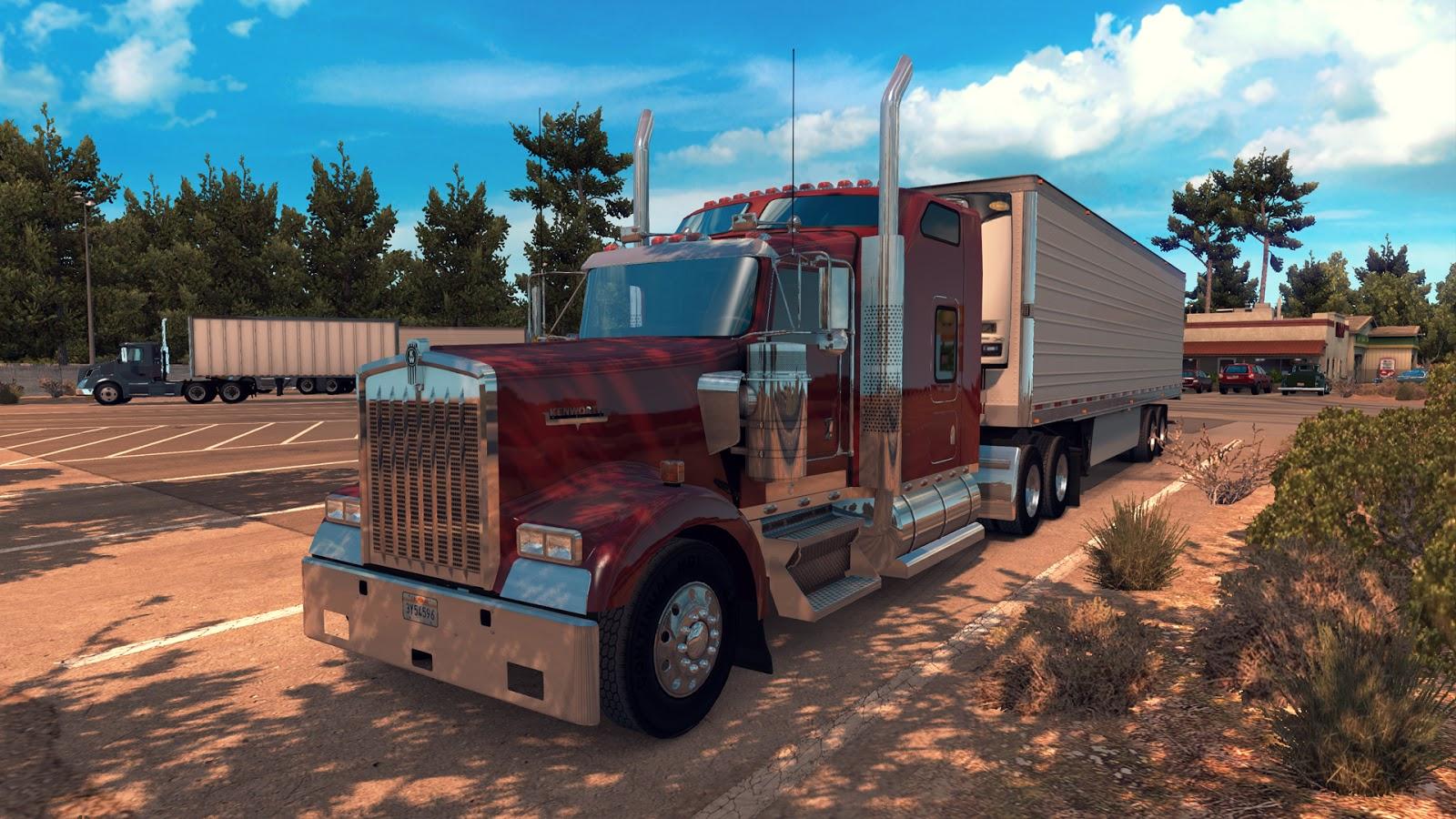 American Truck Sim.jpg