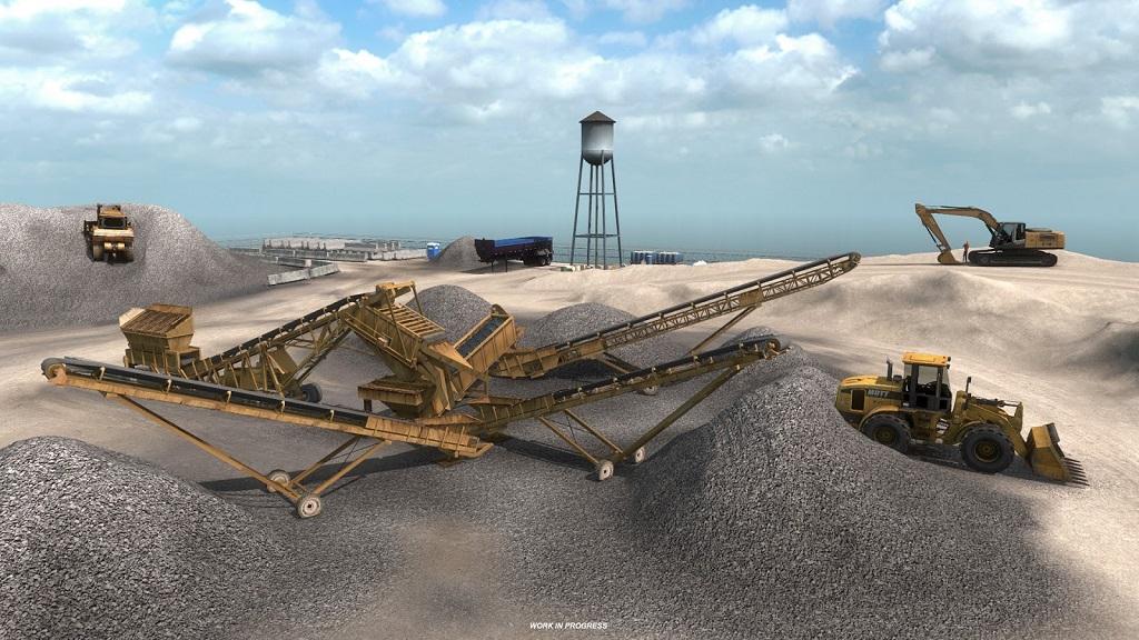 American Truck Sim New Mexico DLC 2.jpg