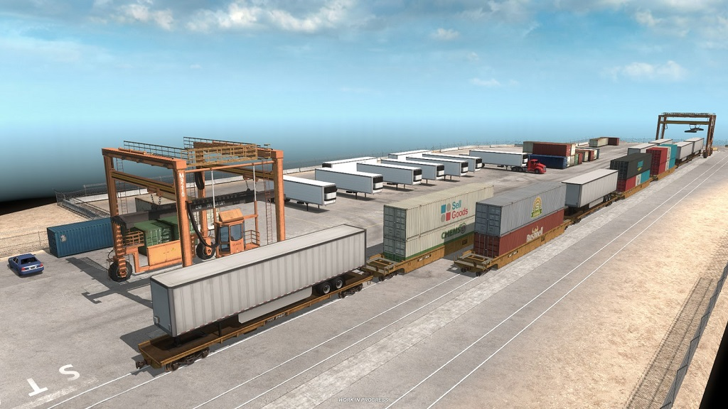 American Truck Sim New Mexico DLC 3.jpg