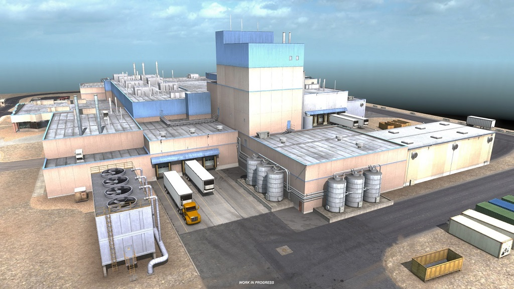 American Truck Sim New Mexico DLC 5.jpg