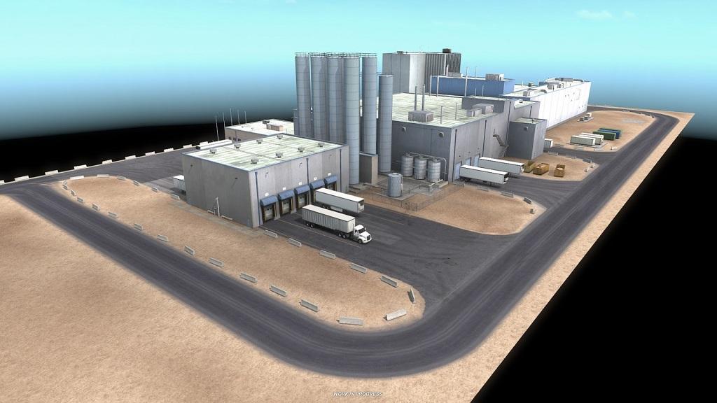 American Truck Sim New Mexico DLC 7.jpg