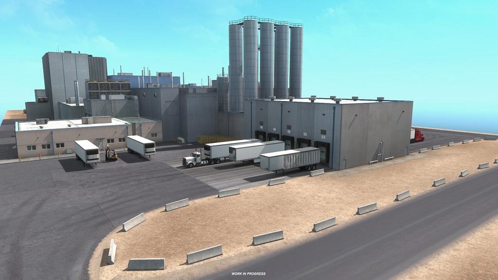 American Truck Sim New Mexico DLC 8.jpg