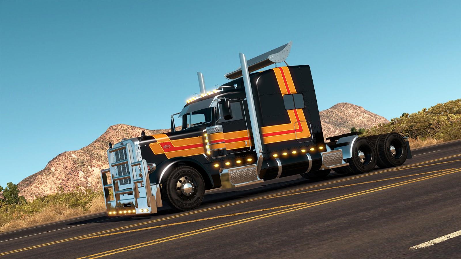 American Truck Sim - Peterbilt 389 - 2.jpg