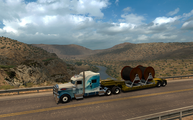 American Truck Sim Rescale Preview.png