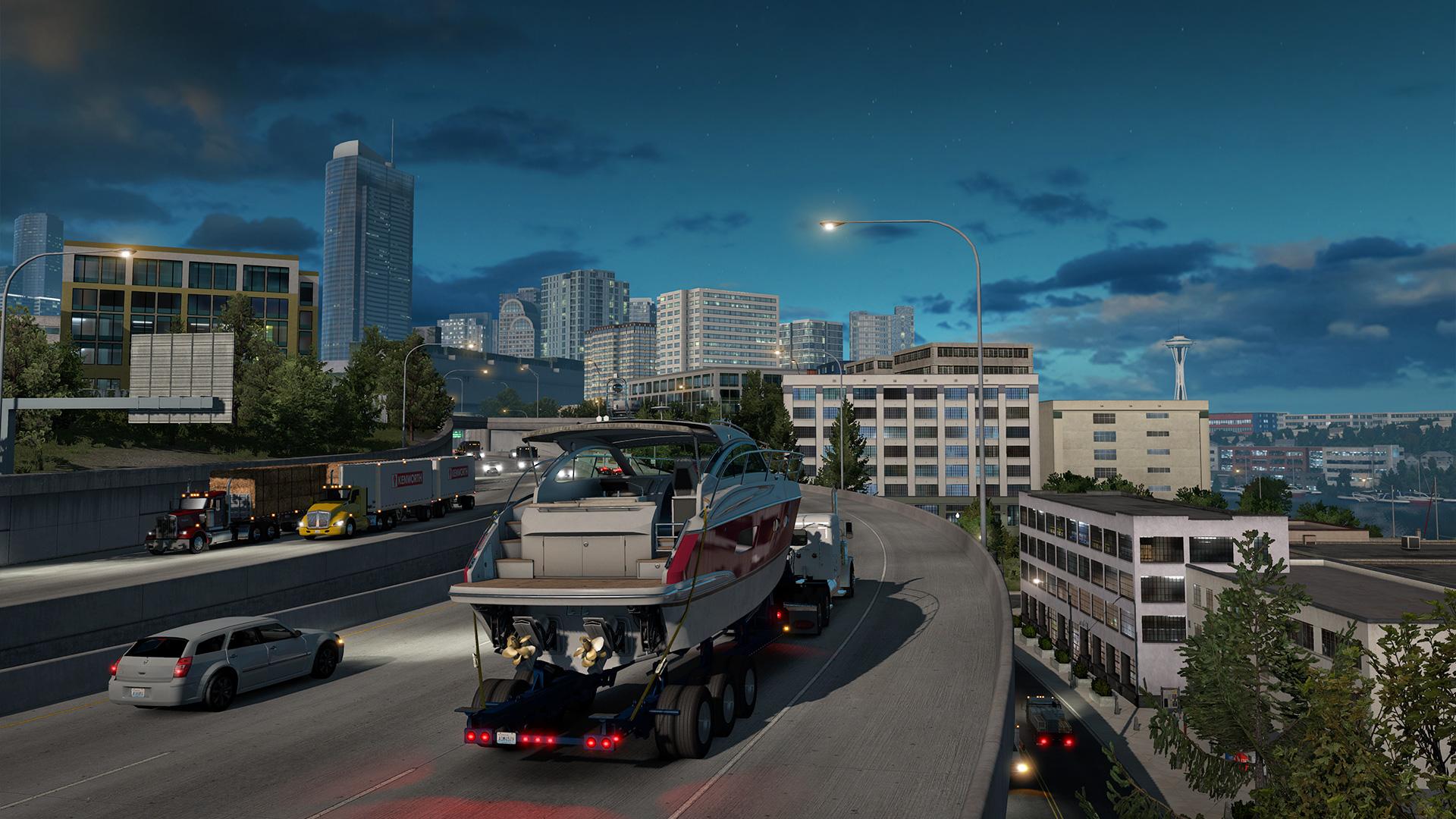 American Truck Sim Washington State 1.jpg