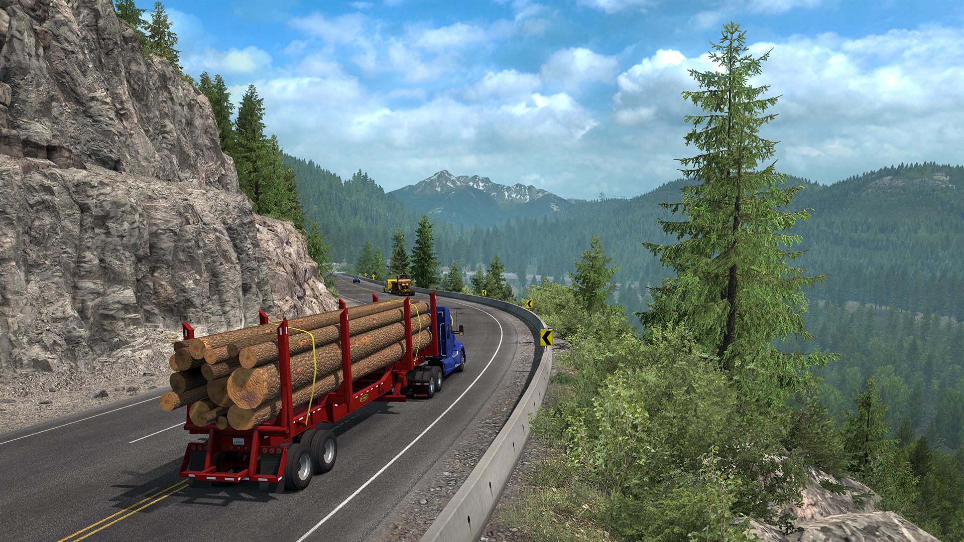 American Truck Sim Washington State 4.jpg