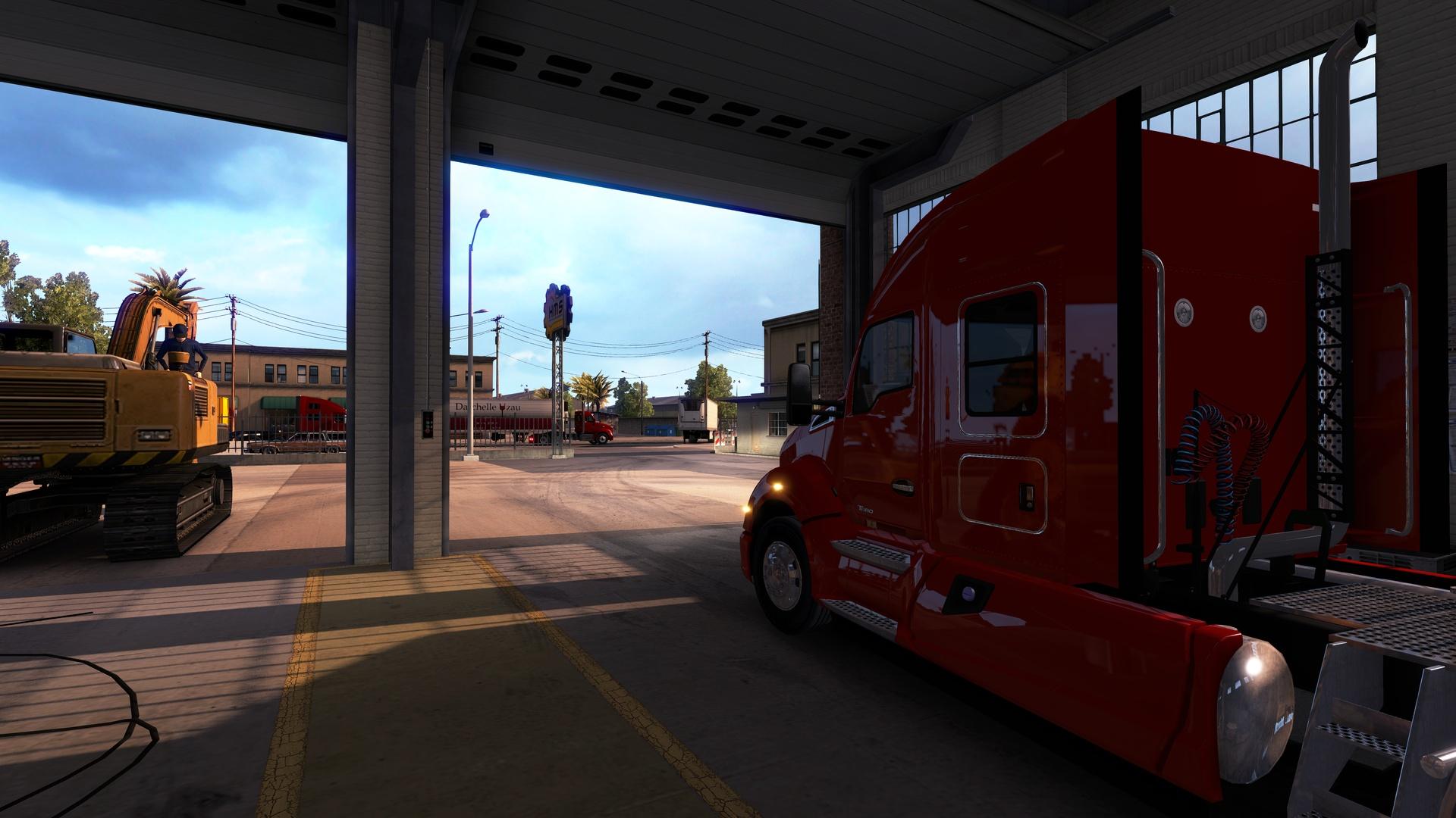 American Truck Simulator 2.jpg