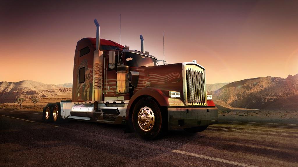 American Truck Simulator AMA 3.jpg