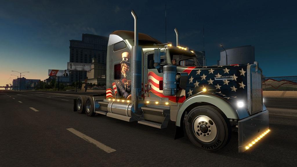 American Truck Simulator AMA 4.jpg