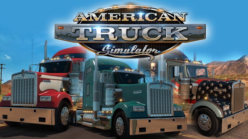 American Truck Simulator AMA.jpg