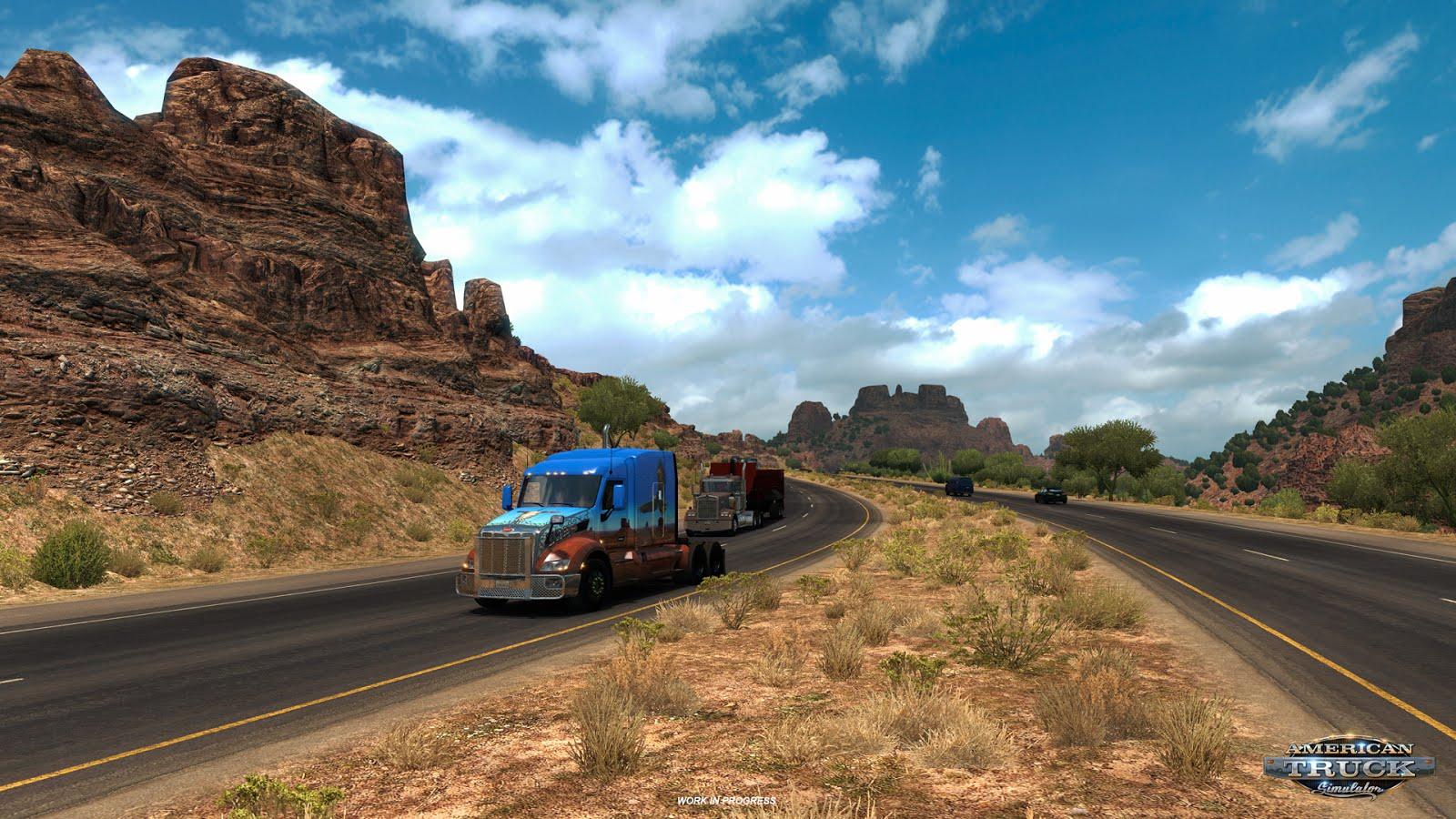 American Truck Simulator Arizona DLC 2.jpg