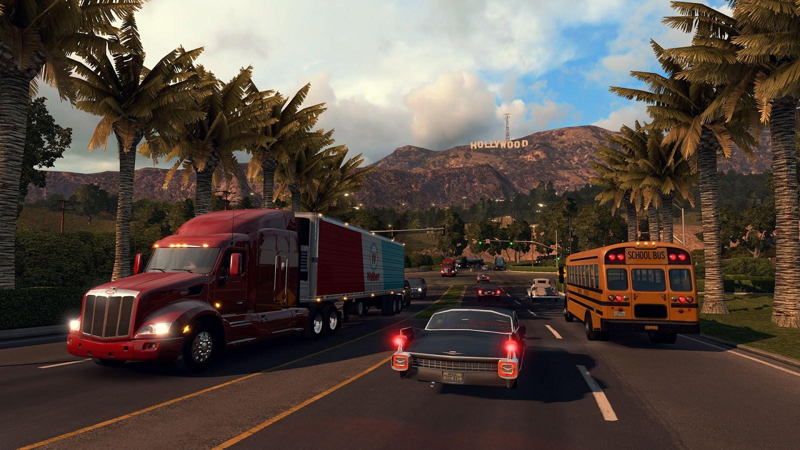 American-Truck-Simulator-at-PC-Gaming-Show.jpg