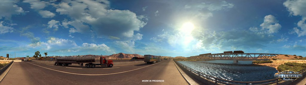 American Truck Simulator Colorado River .jpg