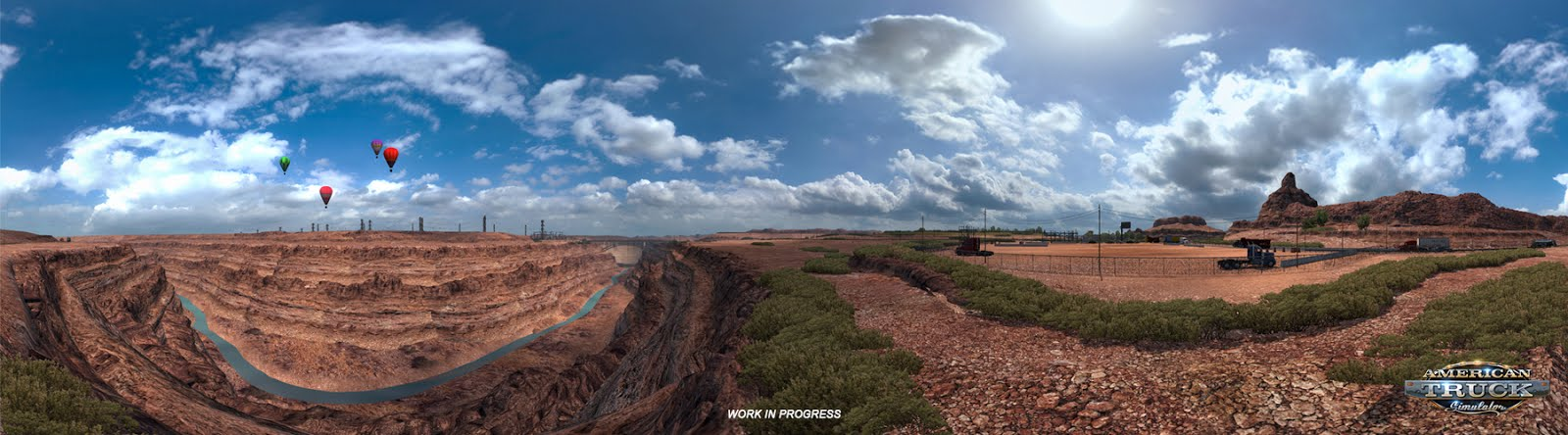 American Truck Simulator Glen Canyon.jpg