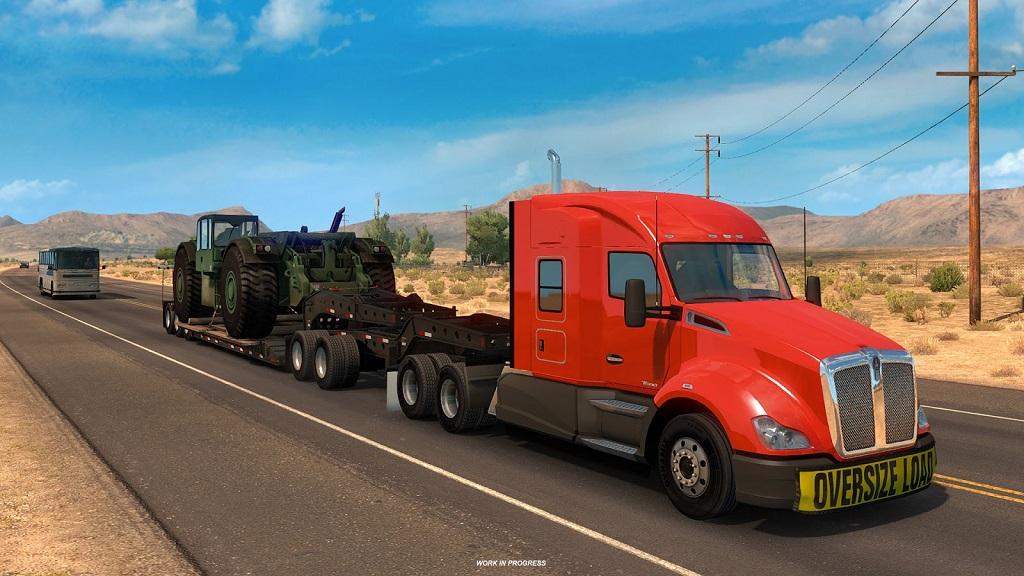American Truck Simulator Heavy Load 1.jpg