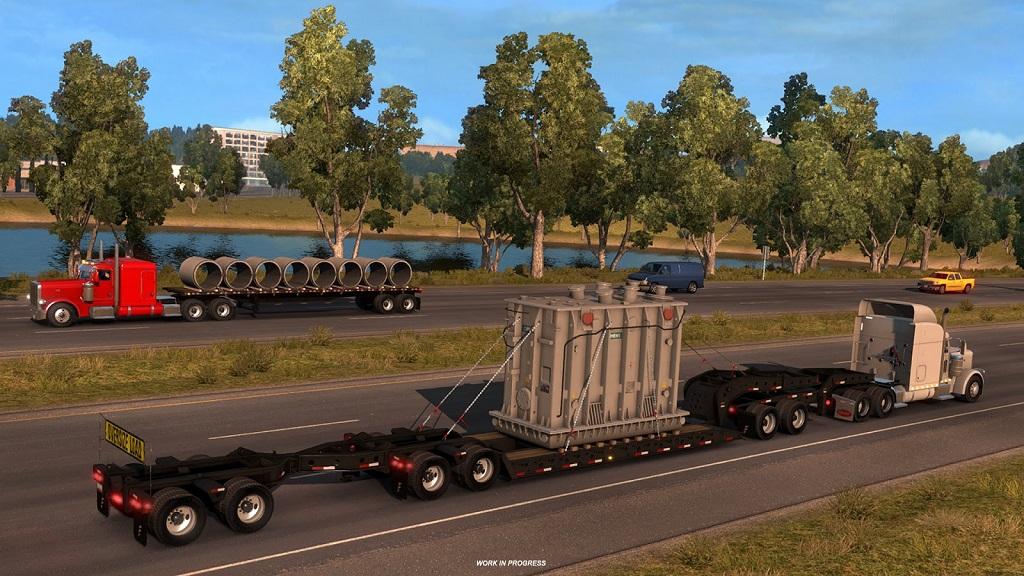 American Truck Simulator Heavy Load 2.jpg
