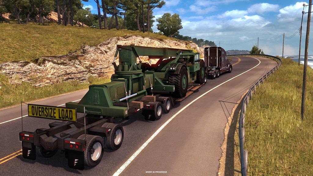 American Truck Simulator Heavy Load 3.jpg