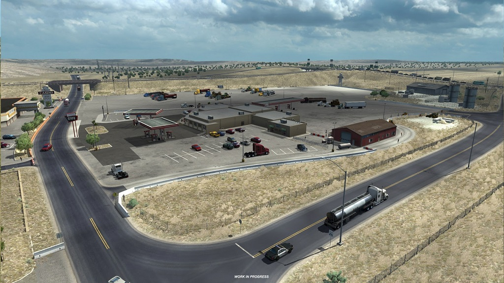 American Truck Simulator New Mexico Preview 2.jpg