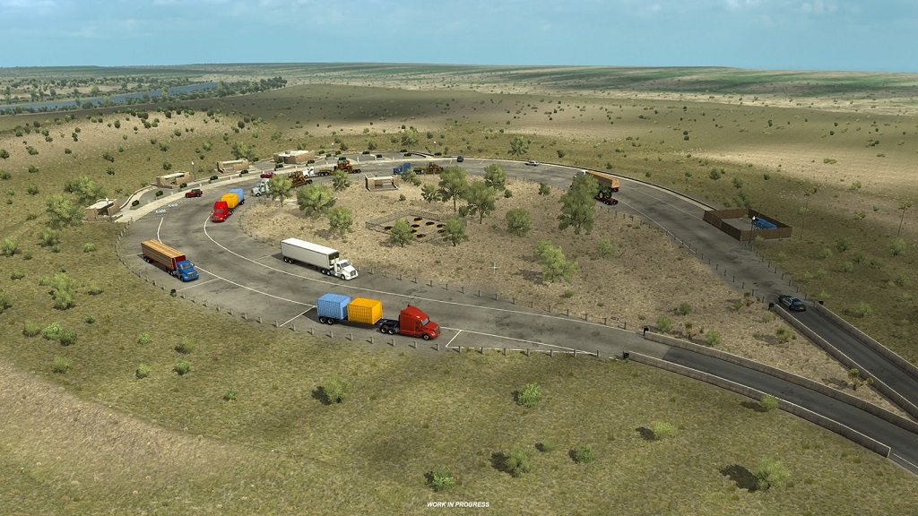 American Truck Simulator New Mexico Preview 3.jpg