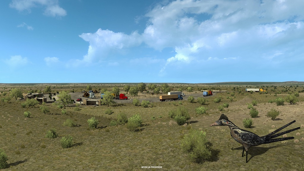 American Truck Simulator New Mexico Preview 4.jpg