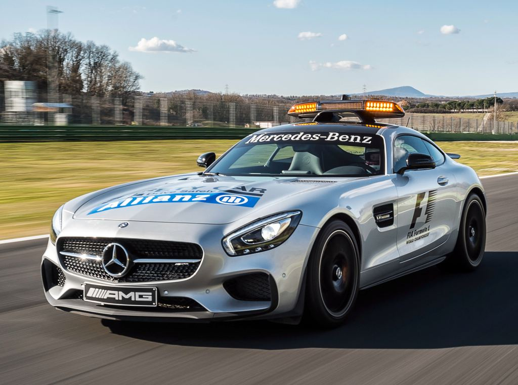 AMG-GT-F1-Safety-Car-6.jpg