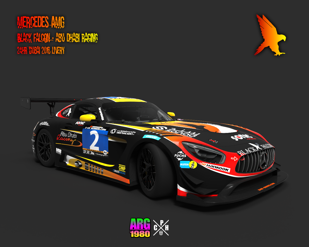 AMG GT3.67.png