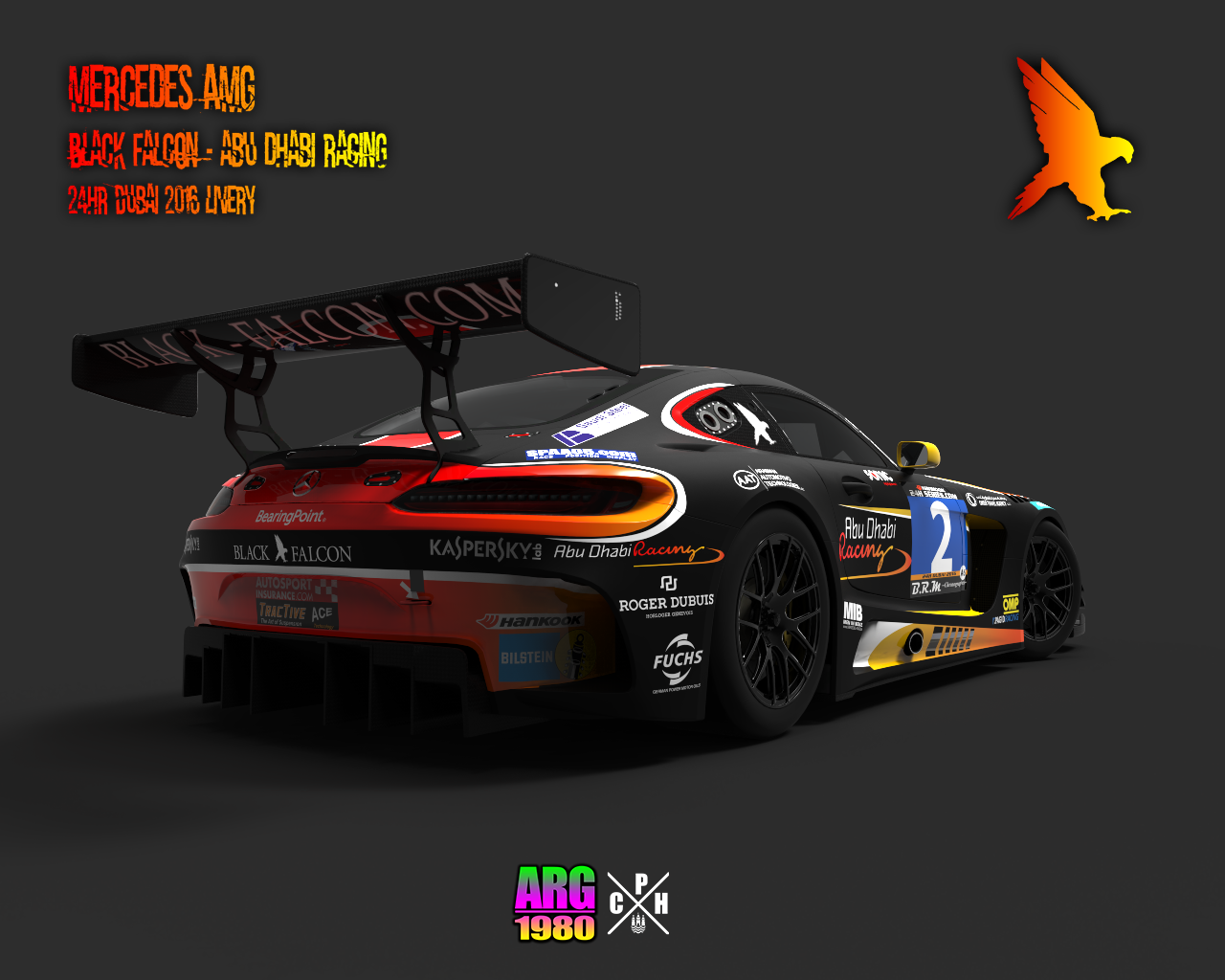 AMG GT3.69.png