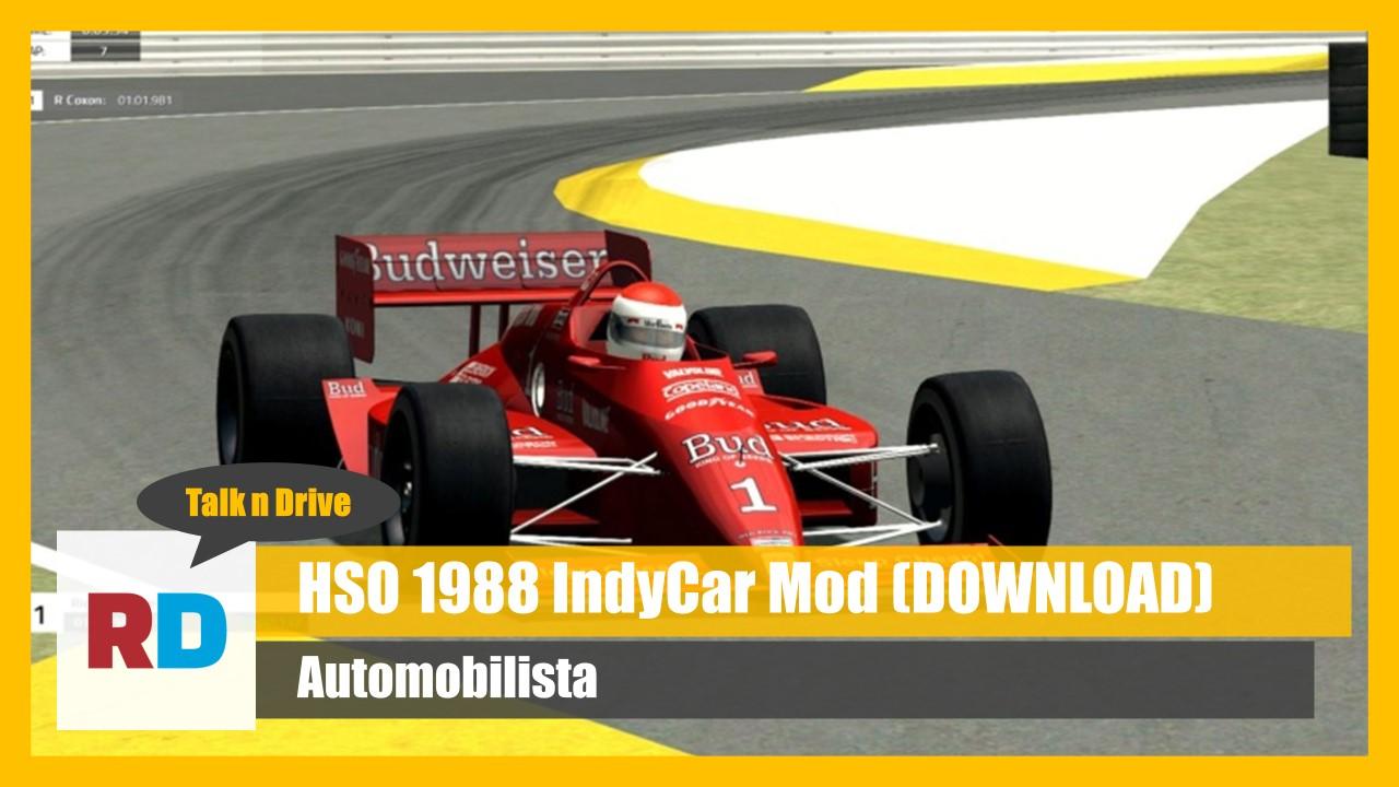 AMS 1988 IndyCar Mod.jpg