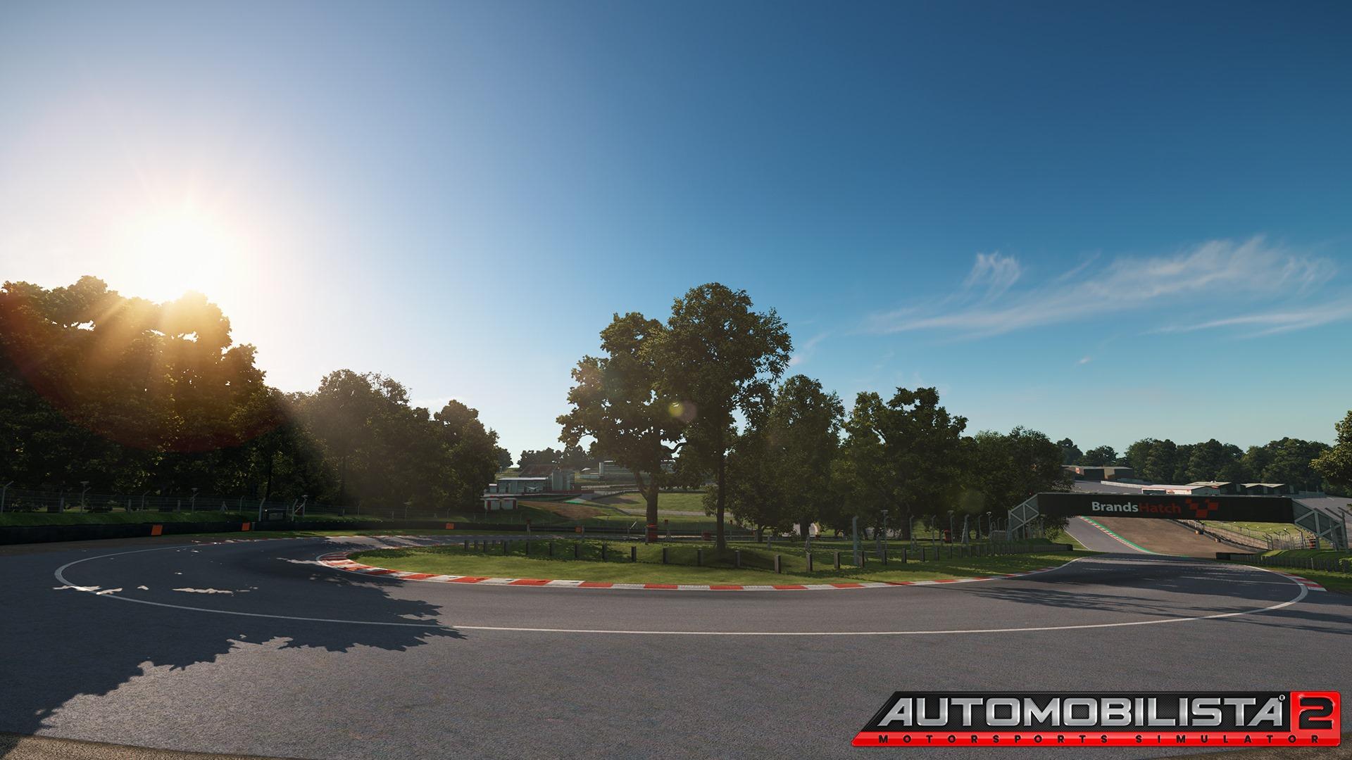 AMS 2 Brands Hatch.jpg