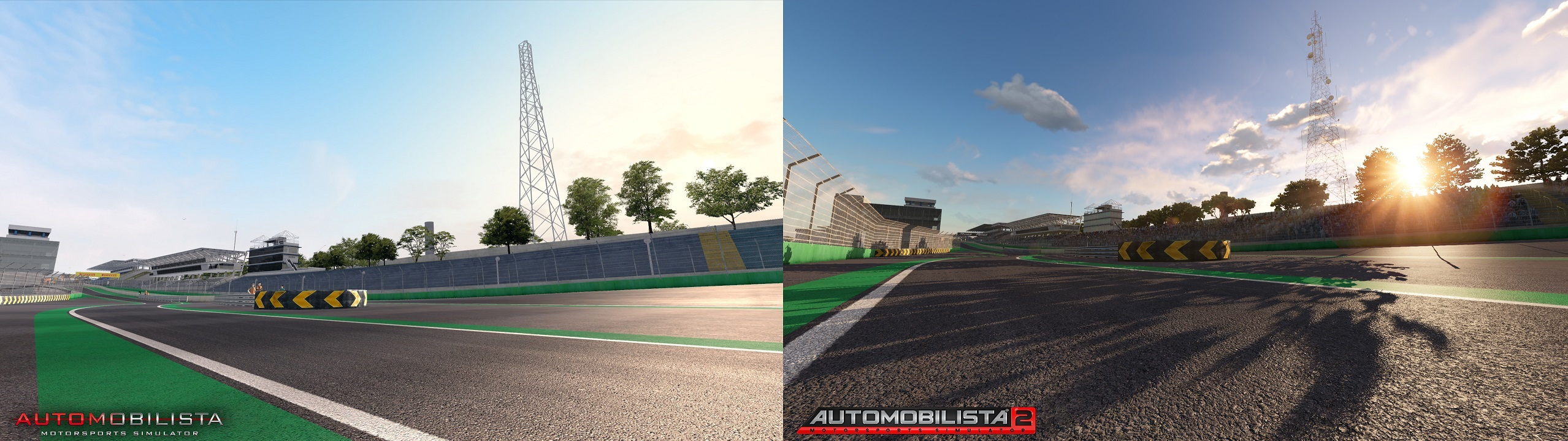 AMS 2 comparison b.jpg