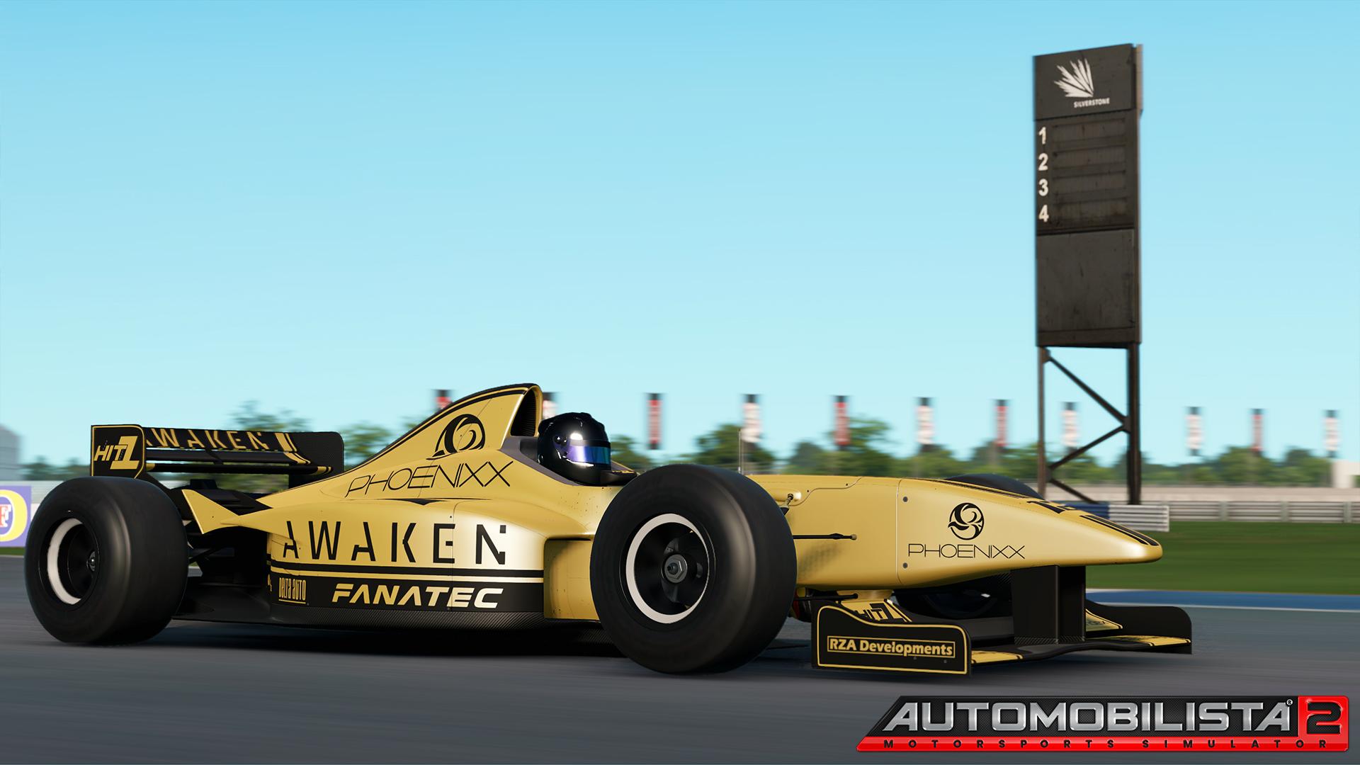 AMS 2 F1 2.jpg
